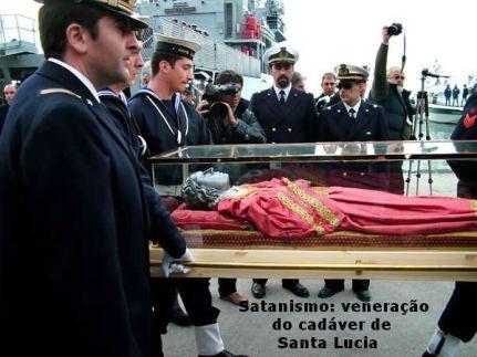 cadaver-santa-lucia-adoracao1