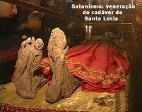 cadaver-santa-lucia-adoracao2