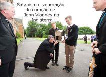 coracao John Vianney inglaterra3