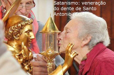 dente santo-antonio1