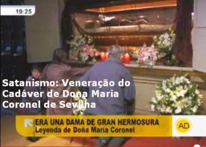 Dona Maria Coronel de Sevilha2
