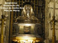 idolatria-avo-de-jesus italia