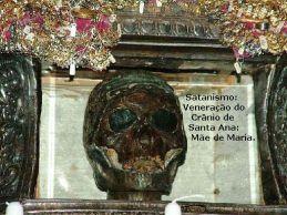 idolatria-avo-de-jesus3 santa ana