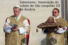 Leopold III austria3