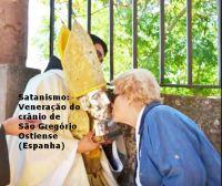 sao Gregorio Ostiense espanha1