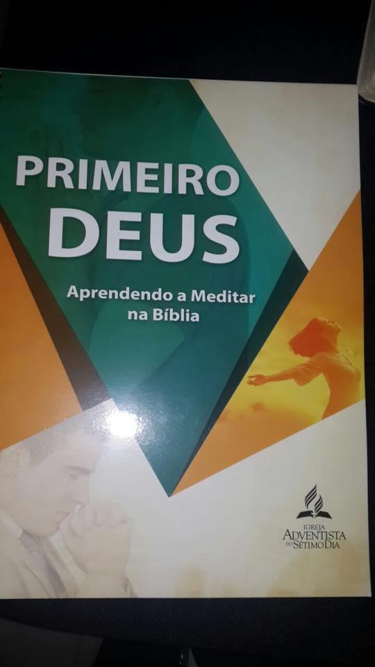 livro falso