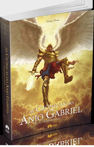 livro_acdag_3edicao
